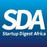 Startup Digest Africa