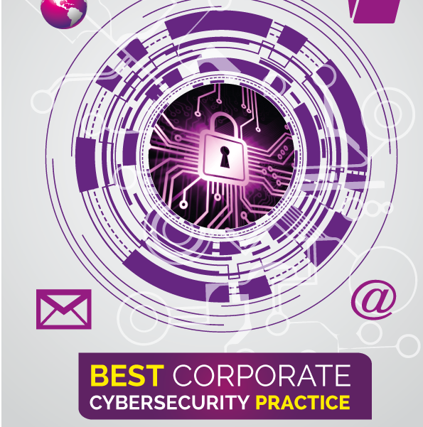 best-corporate-cybersecurity-practice-featured