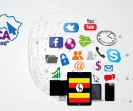 Awards Categories – Digital Impact Awards Africa