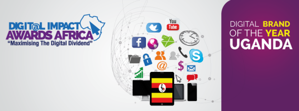 digital-brand-of-the-year-uganda