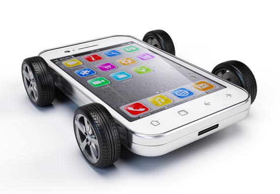 mobile-driver
