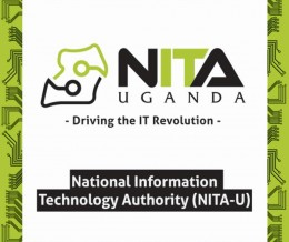 Digital Impact Awards Africa seals Partnership with NITA-Uganda