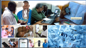 e-services-medicine