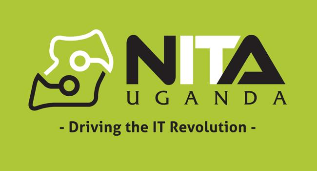 Nita-Uganda