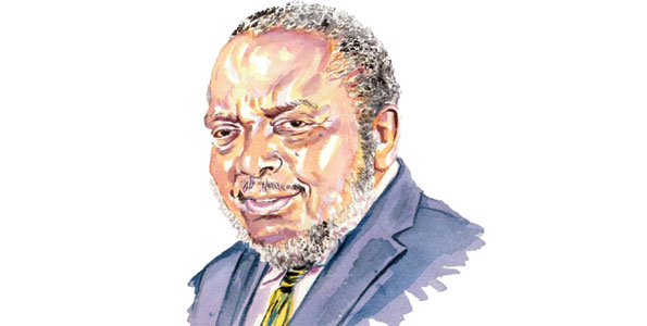 Tumusiime-Mutebile-Governar-Bank-Uganda-Financial-Inclusion-Digital-Impact-Awards-Africa