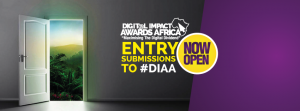 Diaa-entries-ad-fb