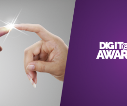 United Nations ICT Body lists Digital Impact Awards Africa among Major ICT Projects