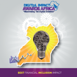 Financial--inclusion