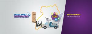 Best E-commerce Store Service