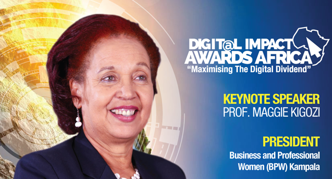Prof-Maggie-Kigozi-Will-Deliver-Keynote-Speech-at-The-Second-Digital-Impact-Awards-Africa-HiPipo-News-2015