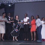 Digital Impact Awards Africa 2015 Winners (1)