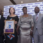 Digital Impact Awards Africa 2015 Winners (15)