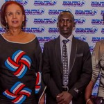 Digital-Impact-Awards-Africa-2015-Winners