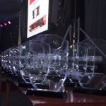 Digital Impact Awards Africa 2015 Winners (22)