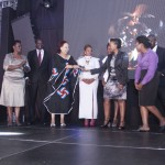 Digital Impact Awards Africa 2015 Winners (3)