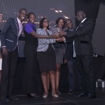 Digital Impact Awards Africa 2015 Winners (36)