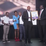Digital Impact Awards Africa 2015 Winners (40)