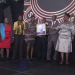 Digital Impact Awards Africa 2015 Winners (41)