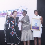 Digital Impact Awards Africa 2015 Winners (43)