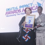 Digital Impact Awards Africa 2015 Winners (44)