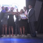 Digital Impact Awards Africa 2015 Winners (48)