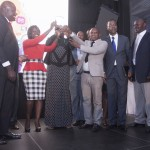 Digital Impact Awards Africa 2015 Winners (51)