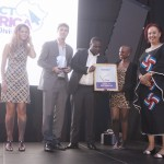 Digital Impact Awards Africa 2015 Winners (53)