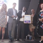 Digital Impact Awards Africa 2015 Winners (54)