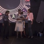Digital Impact Awards Africa 2015 Winners (58)