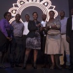 Digital Impact Awards Africa 2015 Winners (59)