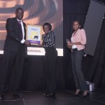 Digital Impact Awards Africa 2015 Winners (62)