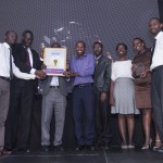 Digital Impact Awards Africa 2015 Winners (63)