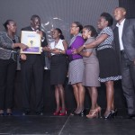 Digital Impact Awards Africa 2015 Winners (64)