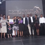 Digital Impact Awards Africa 2015 Winners (8)