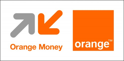 Orange_Money_Partner(White)_CMYK