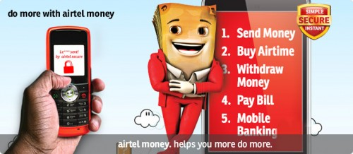 airtel-money_home-banner