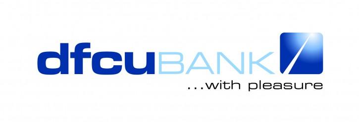 dfcu-bank-