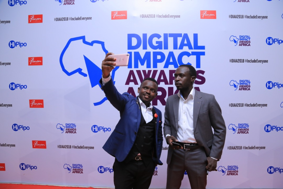 Digital Impact Awards Africa #DIAA2018 #INCLUDEEVERYONE (126)