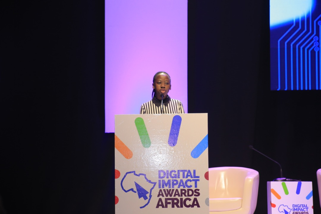 Digital Impact Awards Africa #DIAA2018 #INCLUDEEVERYONE (14)