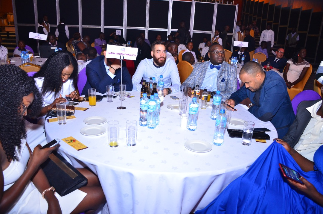 Digital Impact Awards Africa #DIAA2018 #INCLUDEEVERYONE (34)