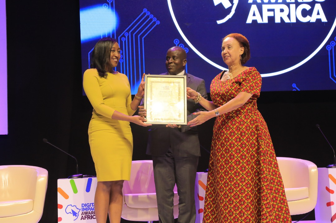 Digital Impact Awards Africa #DIAA2018 #INCLUDEEVERYONE (68)