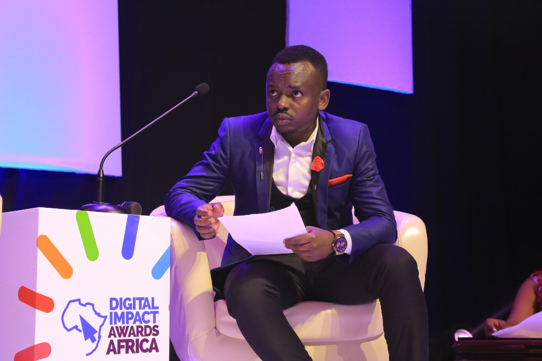 Digital Impact Awards Africa #DIAA2018 #INCLUDEEVERYONE (76)
