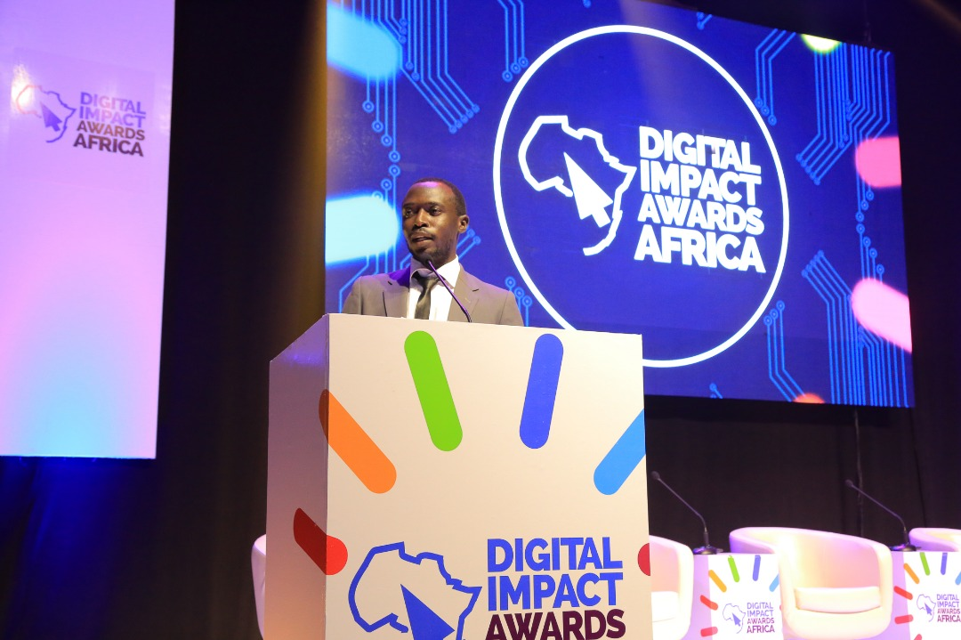 Digital Impact Awards Africa #DIAA2018 #INCLUDEEVERYONE (84)