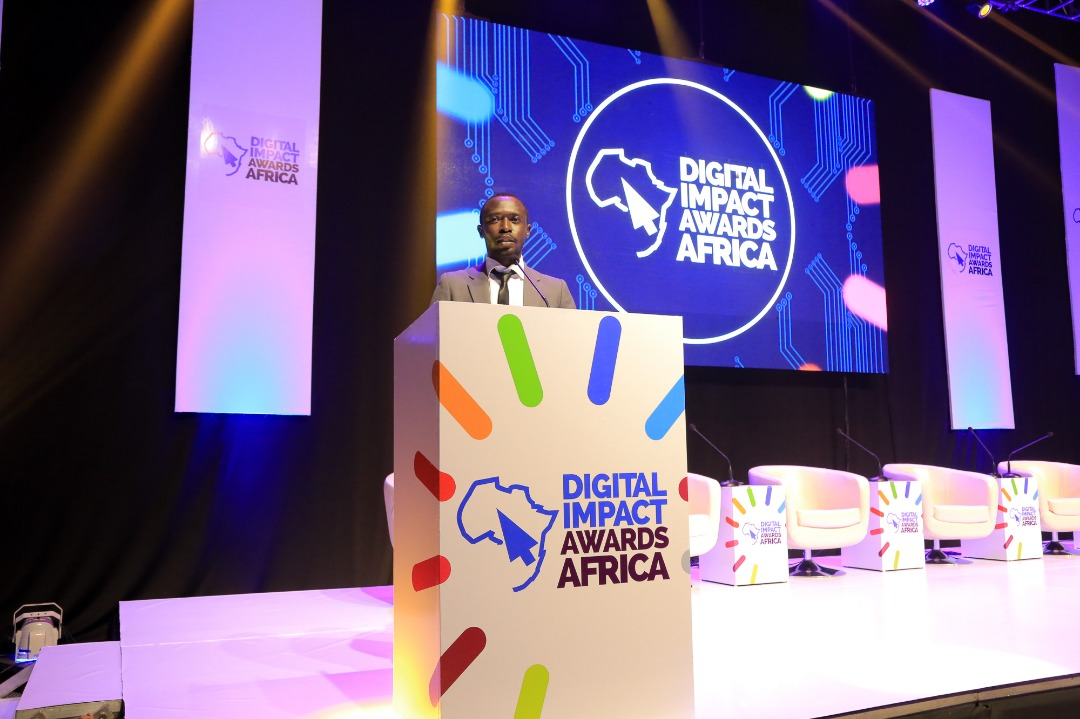 Digital Impact Awards Africa #DIAA2018 #INCLUDEEVERYONE (91)