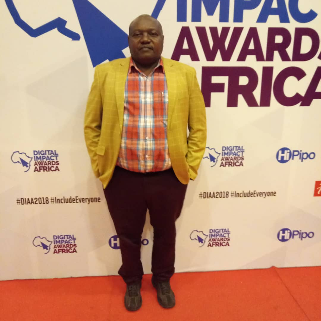 Digital Impact Awards Africa #DIAA2018 #INCLUDEEVERYONE (130)
