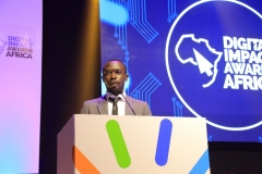 Digital Impact Awards Africa #DIAA2018 #INCLUDEEVERYONE (102)