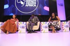 Digital Impact Awards Africa #DIAA2018 #INCLUDEEVERYONE (103)