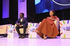 Digital Impact Awards Africa #DIAA2018 #INCLUDEEVERYONE (104)