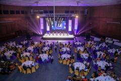 Digital Impact Awards Africa #DIAA2018 #INCLUDEEVERYONE (105)