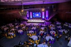 Digital Impact Awards Africa #DIAA2018 #INCLUDEEVERYONE (108)